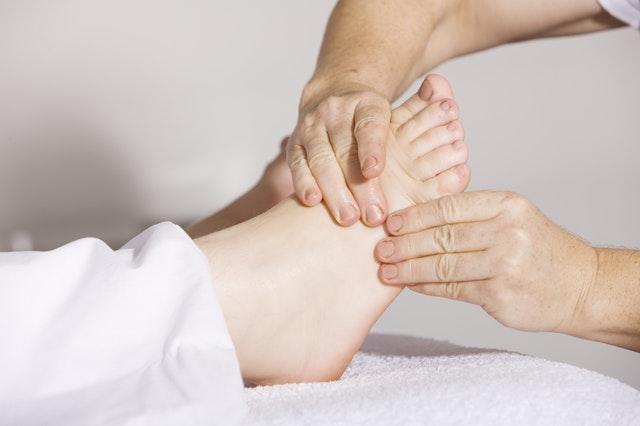 traditional-chinese-massage-and-reflexology-nz