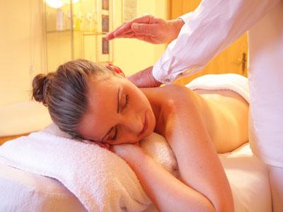 TCM_Massage.jpg