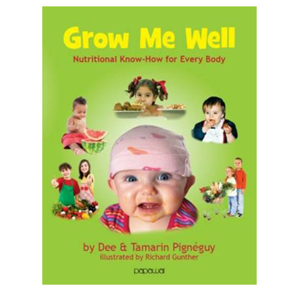 grow-me-well-nutrition-book