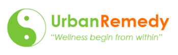 Urban Remedy NZ – Acupunture Clinic