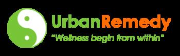 Urban Remedy NZ – Acupunture Clinic